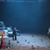 【公演レポート】東京二期会オペラ劇場「イドメネオ」