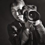 私がオペラの「写真」にこだわる理由。「Axelみたいな写真を撮る人になる!」という密かな決意。