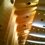 ここがちょっと違う気がする@オペラ,クラシックファン⇔オペラ,演奏会
