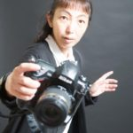 被写体急募!!ヽ(゚д゚ヽ)(ノ゚д゚)ノ!! 1月24日(水)@関西→写真にご興味をお持ちの演奏家の方へ!