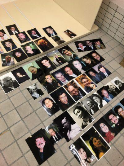 写真コレクション