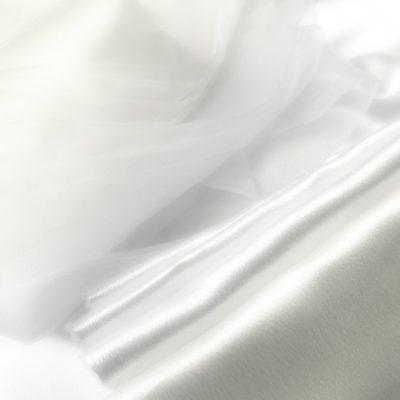 【ハハアトリエシリーズ】演奏会用ドレスの縫製をフォロー