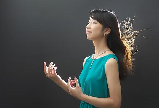 """熱烈応援中!パイプオルガンを身近に。""""本物の音楽体験""""を届ける場所づくり― 石丸由佳さん(オルガニスト)"""