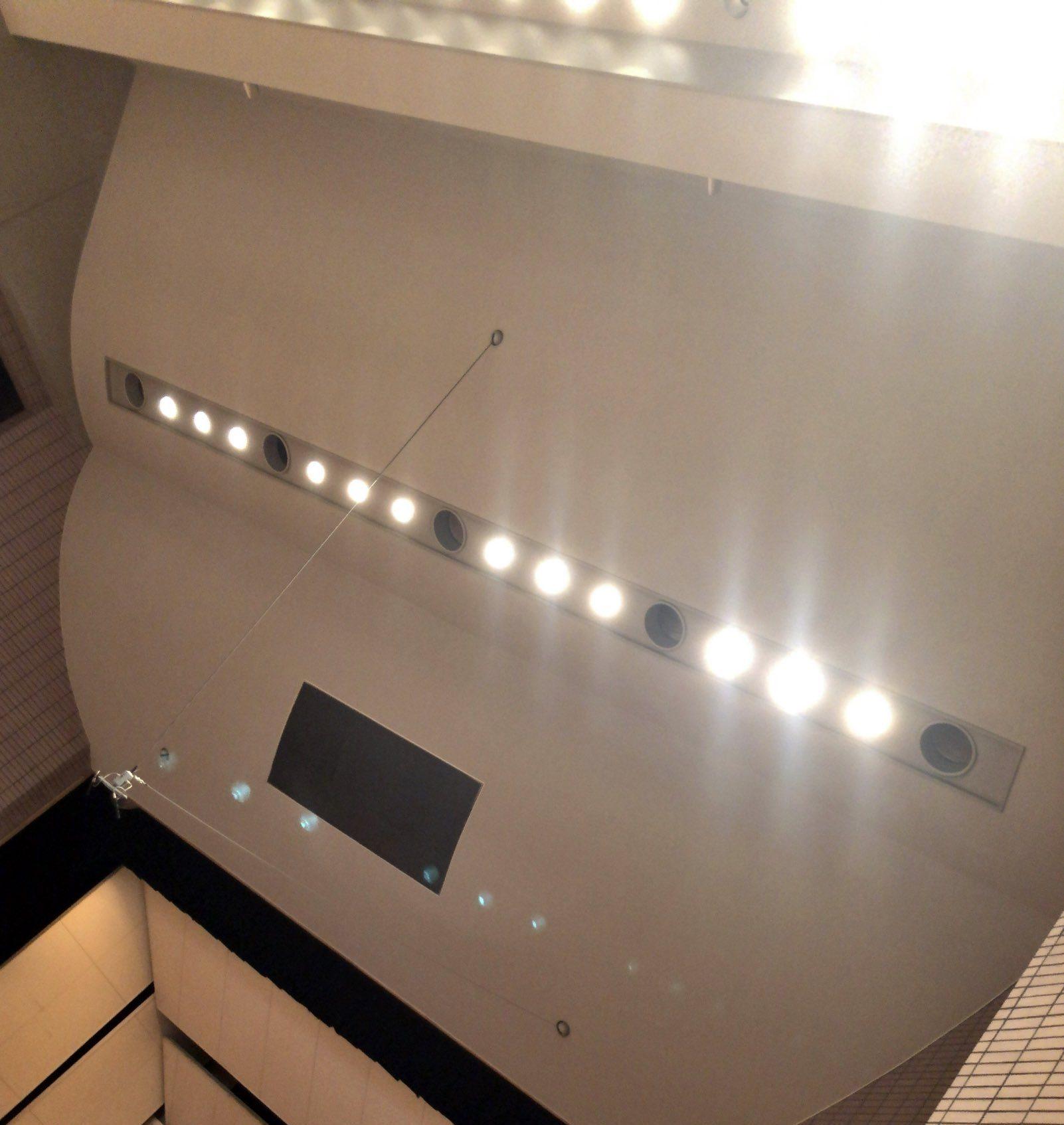 3ヶ月振りの現場(*☻-☻*)ピアノの響きに癒される。同時進行で、撮影場所を探す。